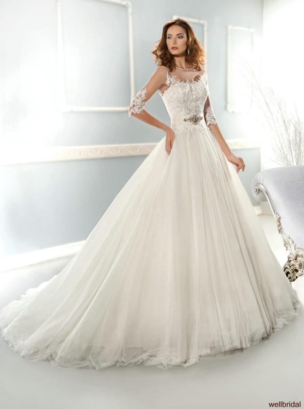 2015-wedding-dress-