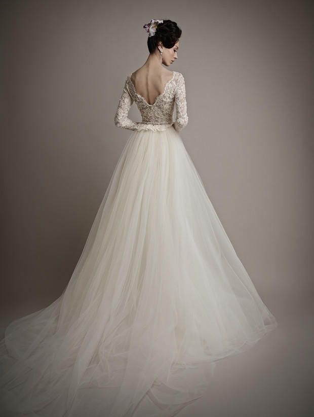 2015-wedding-dress- 2