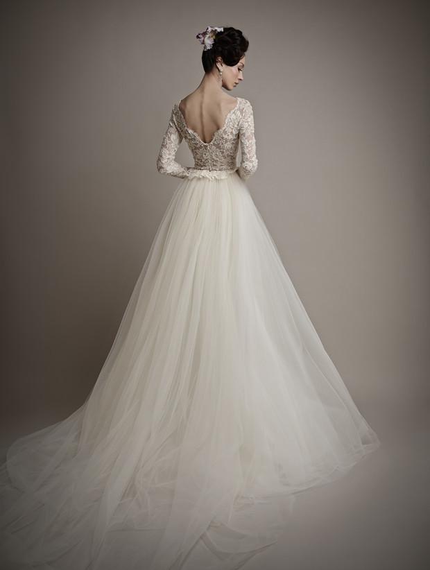 2015-wedding-dress- 2