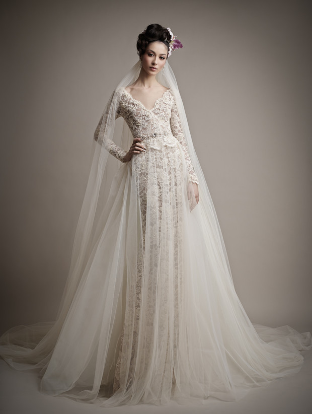 2015-wedding-dress-