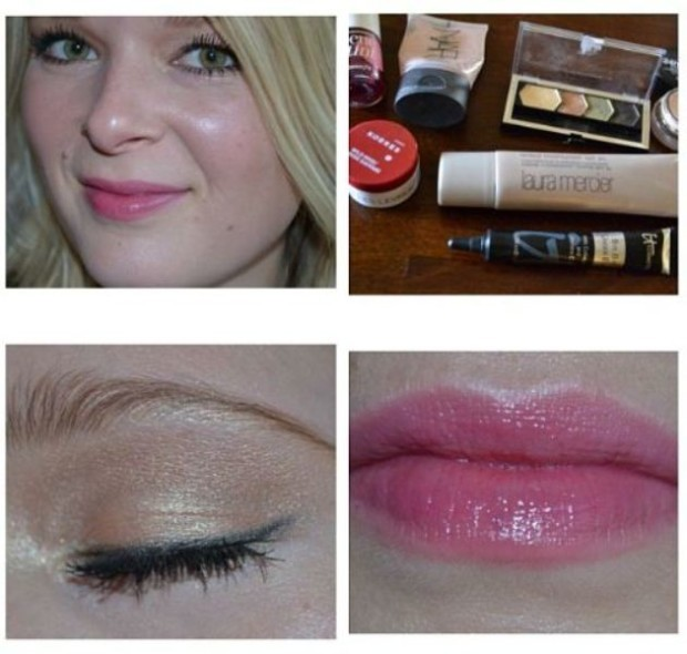 5-minute-natural-glowy-makeup-routine