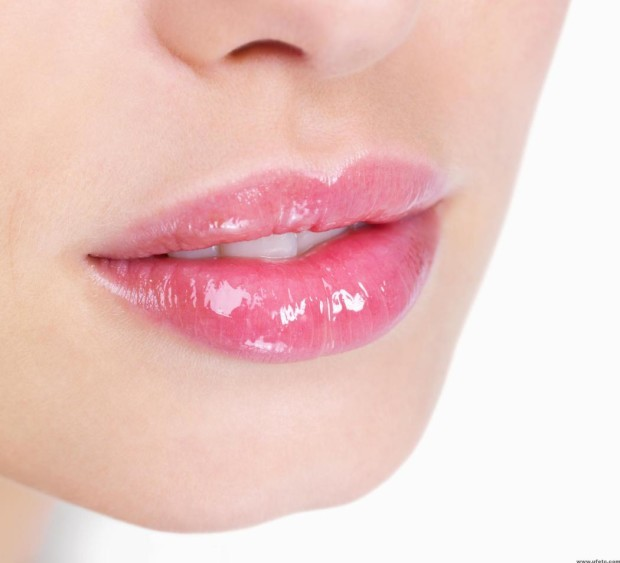 8 Best Winter Lip Care 1