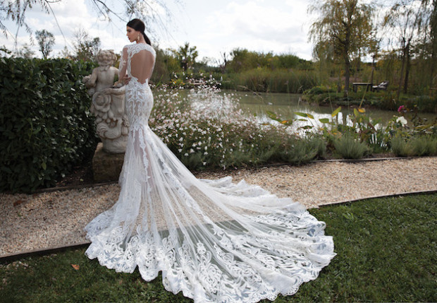 Berta-2015-Wedding-Dress-Collection-Bridal