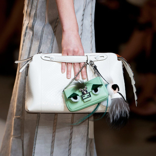 Best-Runway-Shoes-Bags-Fashion-Week-Spring-2015