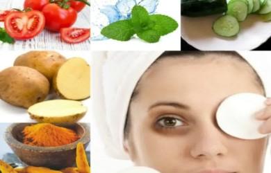 Black-Circles-Under-Eyes-Home-Remedies-e