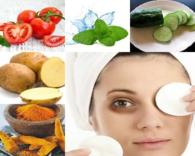 Black-Circles-Under-Eyes-Home-Remedies