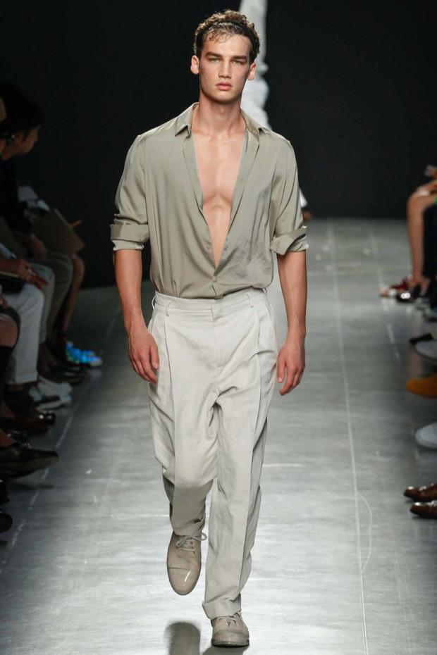 Bottega-Veneta-Men-Spring-Summer-2015-Milan-Fashion-Week-