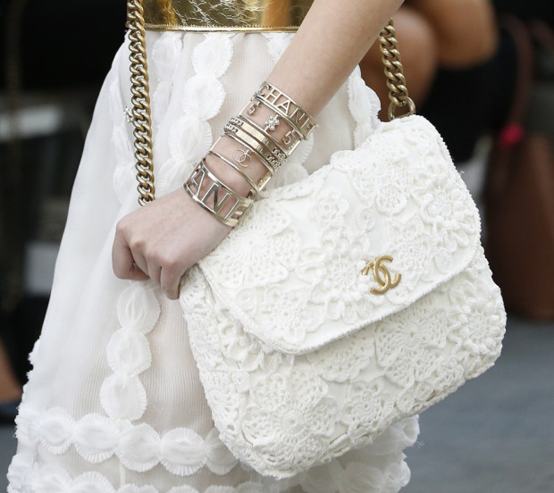 Chanel-Spring-Summer-2015-2016 handbags