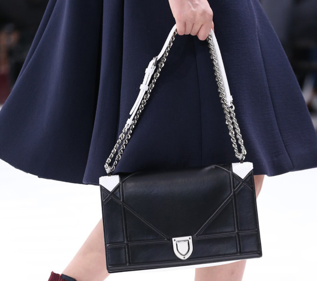 FASHION WOMEN'S HANDBAGS 2016