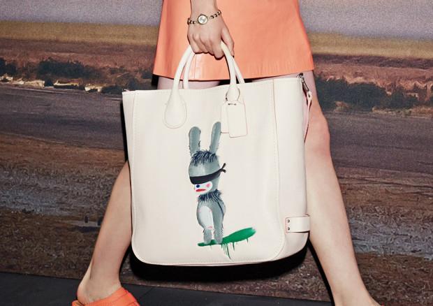 Coach-Spring-2015 handbags