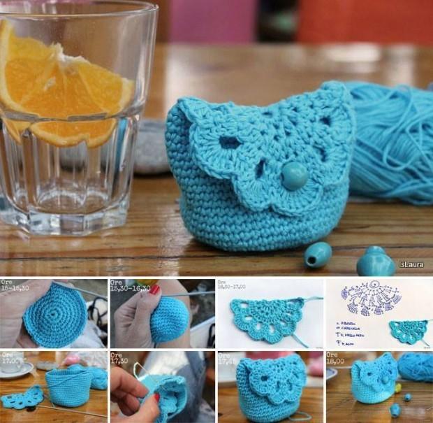 Crochet-Your-Own-Designer-Handbags-