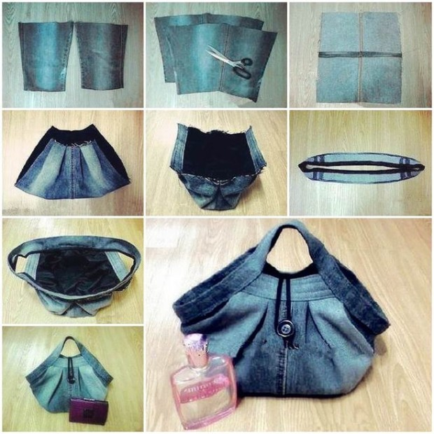 DIY-IDEAS-FOR-YOUR-HANDBAG 3