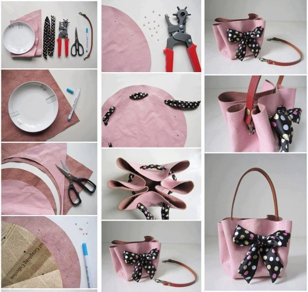 DIY-IDEAS-FOR-YOUR-HANDBAG