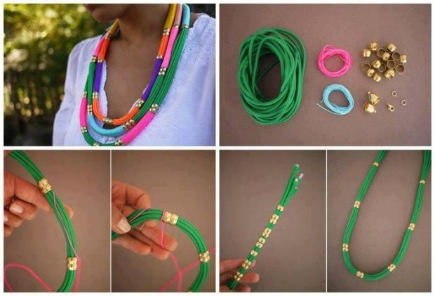 DIY-Utility-Rope-Necklace