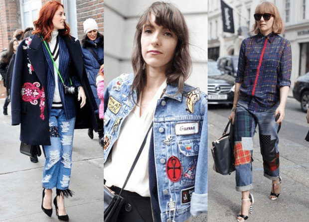 Denim-Summer-Spring-Fashion-Trends-2015-16-Trading-Skinny-Jeans-Collection-6