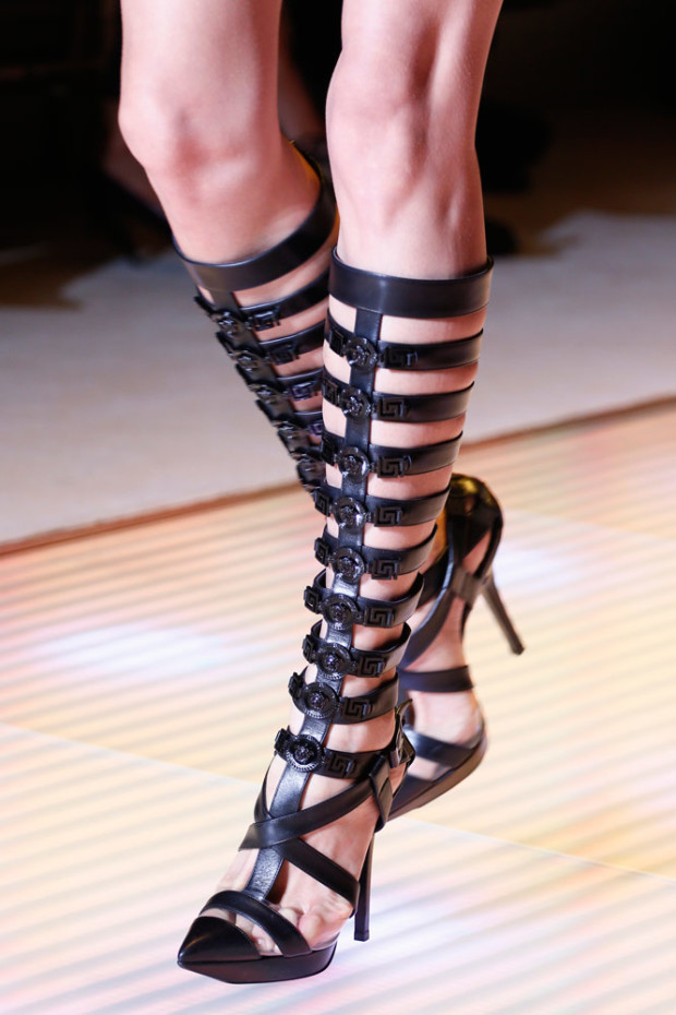 Fashion-Shoes-for-2015-Be-Chic-and-Trendy-versace-gladiators-e