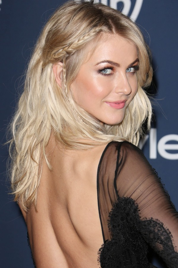 Hair Colors You_Can Try in 2015