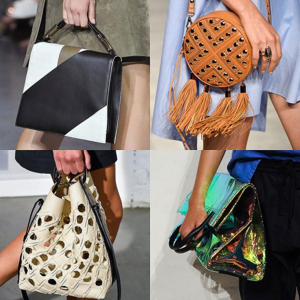 Handbag-Trends-2015-2016