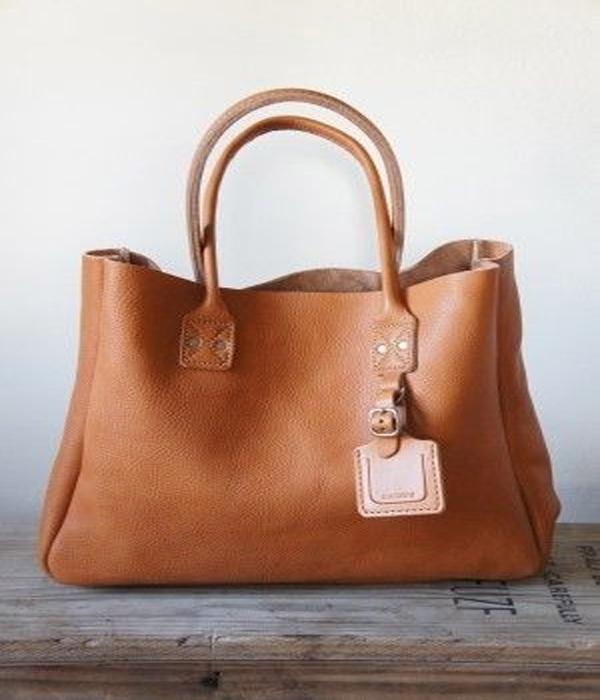 Handbags-Fashion-Womens-2015