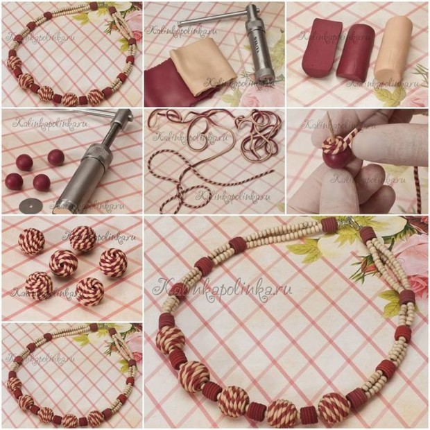 How-To-Make-Clay-Beads-Collar-like-jewelry-step-by-step-DIY-tutorial