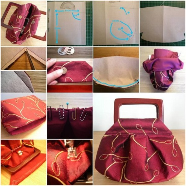 How-To-Make-Cute-Fashionable-Handbag-step-by-step-DIY-tutorial-instructions-