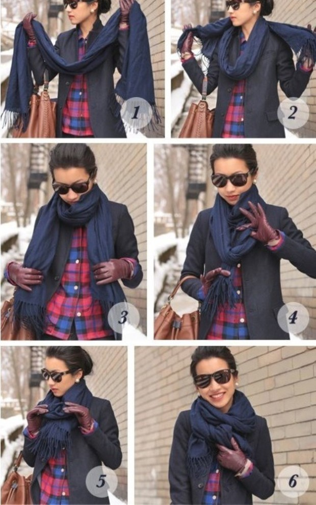 How-to-tie-a-scarf-step-by-step-DIY-tutorial-instructions-