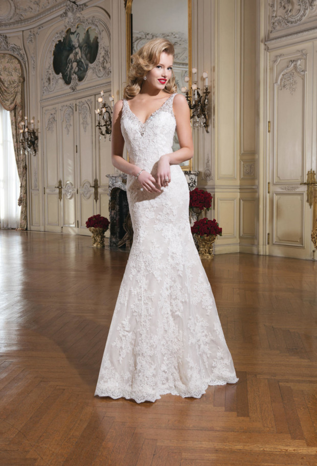 Justin-Alexander-Wedding-Dresses-Spring-2015