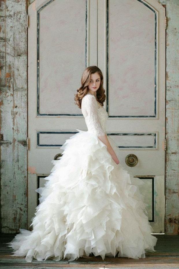 Lace-Wedding-Dresses-