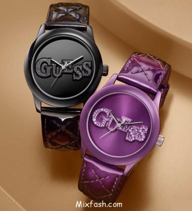 Latest-Stylish-wrist-Watches-Styles-Collection-2015-For-Modern-Girls-