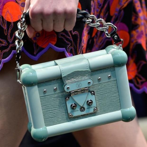 Louis-Vuitton-Bags-Spring-Summer-2015-2016