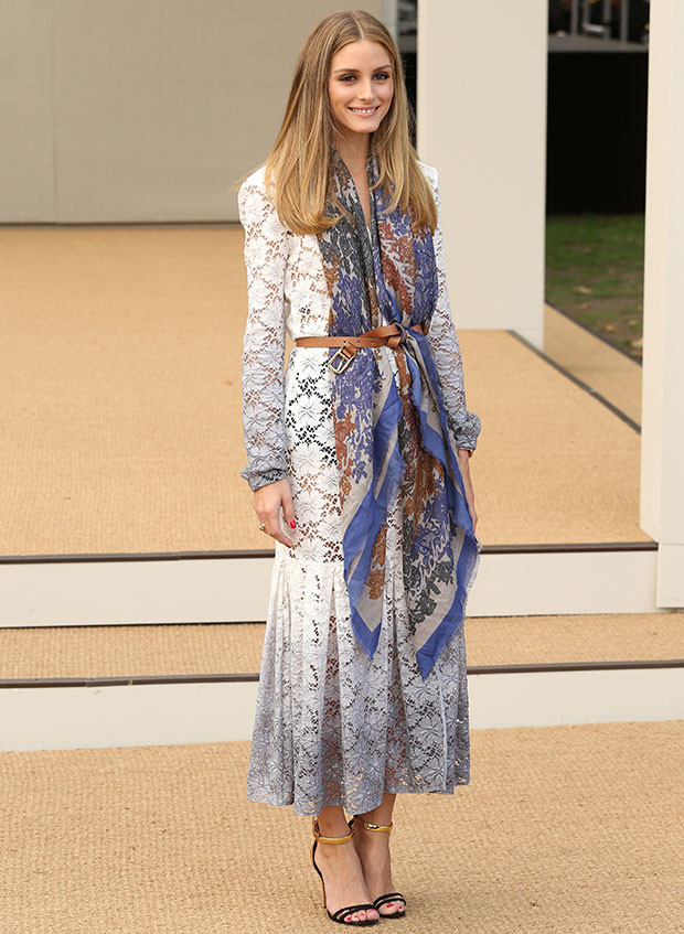 Olivia-Palermo-Fashion-Week-Outfits-Spring-2015