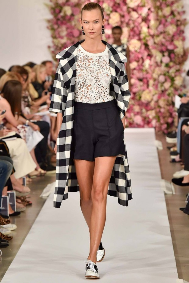 Oscar-de-la-Renta-Ready-To-Wear-Spring-Summer-2015-Collection-