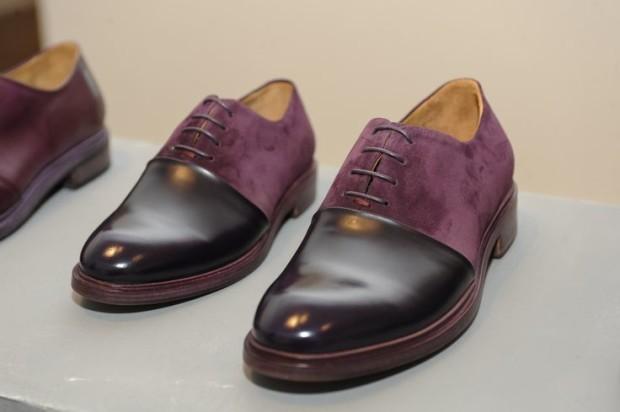 Paul-Smith-Shoes-Men- shoes