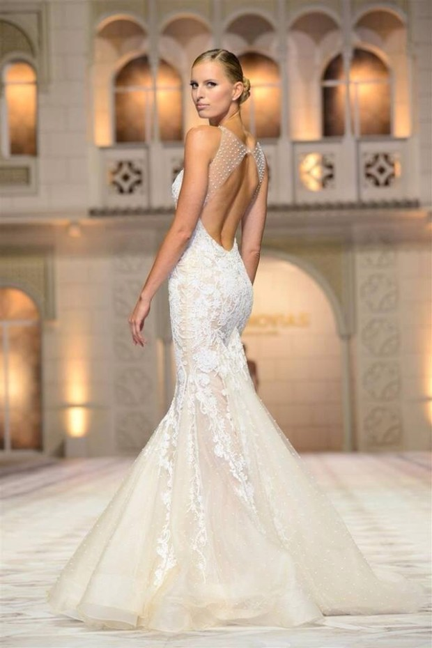 Pronovias-Wedding-Gowns-2015-Famous-Gowns