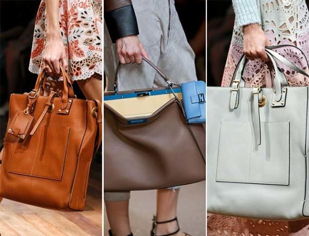 Ralph-Lauren-Spring-2015 handbags