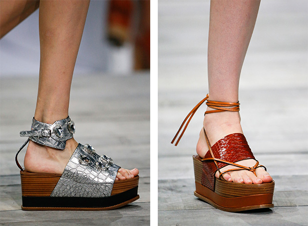 Roberto_Cavalli_Spring_2015_womens shoes