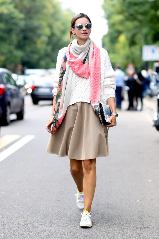 Street-Style-Day-