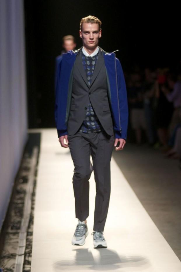 Summer  men's shoes-Z-Zegna-Trends-2015-Man