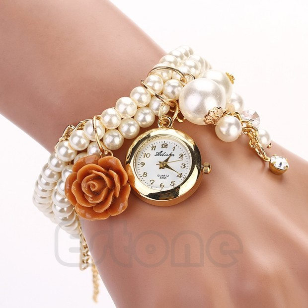 Watch-Design