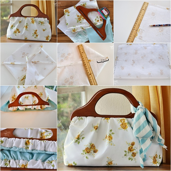 Wood-Handle-Bag-Tutorial-WONDERFUL-DIY