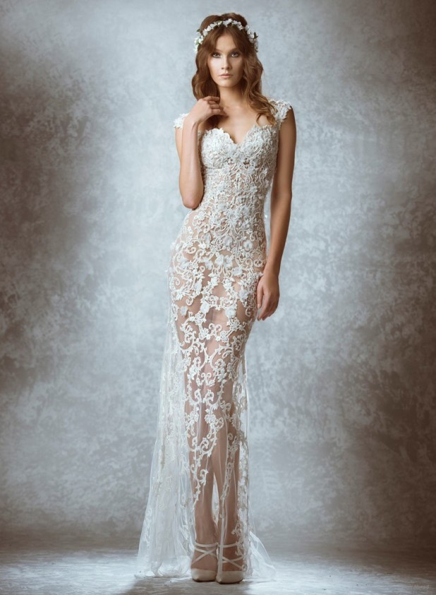 Zuhair-Murad-Fall-2015-Bridal-Dresses-