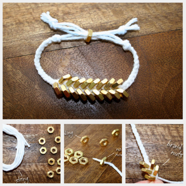 braided-hex-nut-bracelet-feature