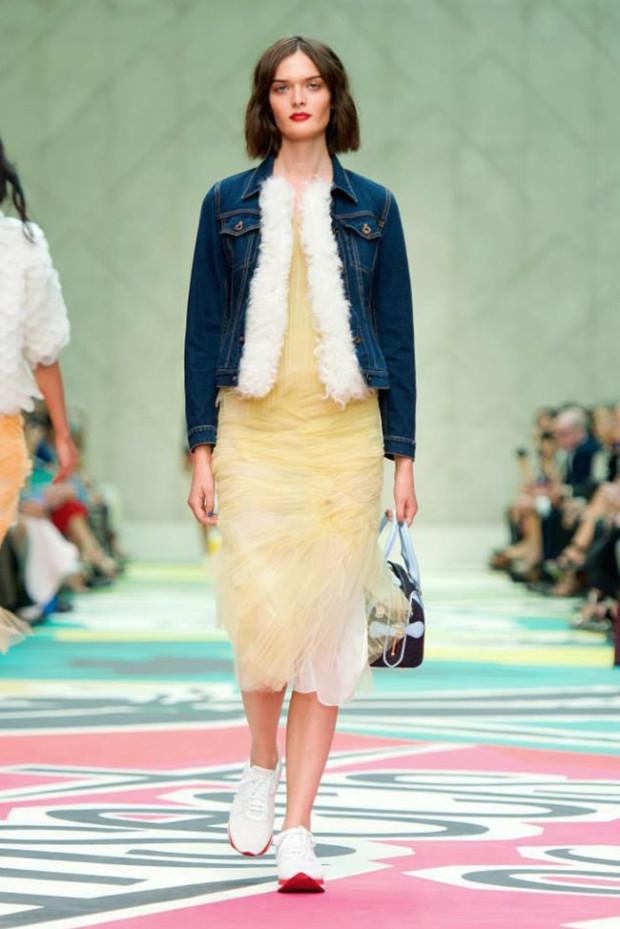 burberry-prorsum-2015-spring-summer-runway-shoes