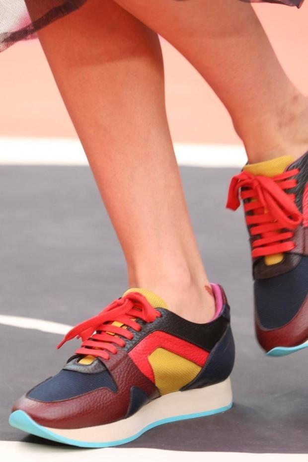 -burberry-sneakers