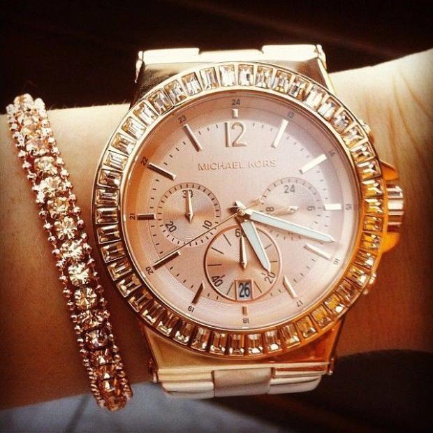 chanel women's watches