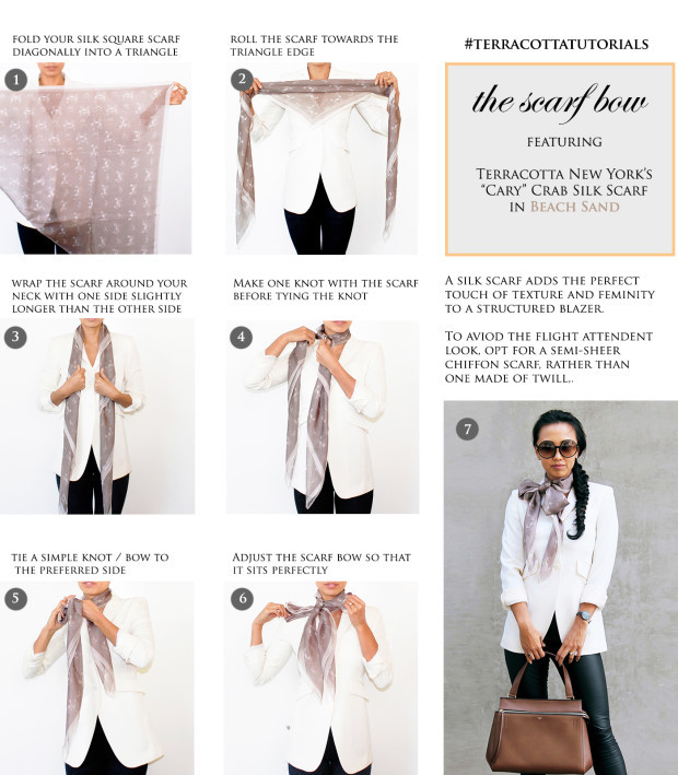 chic_bunny_how_to tie a scarf 1