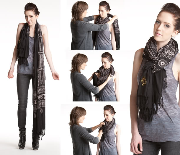 chic_bunny_how_to tie a scarf