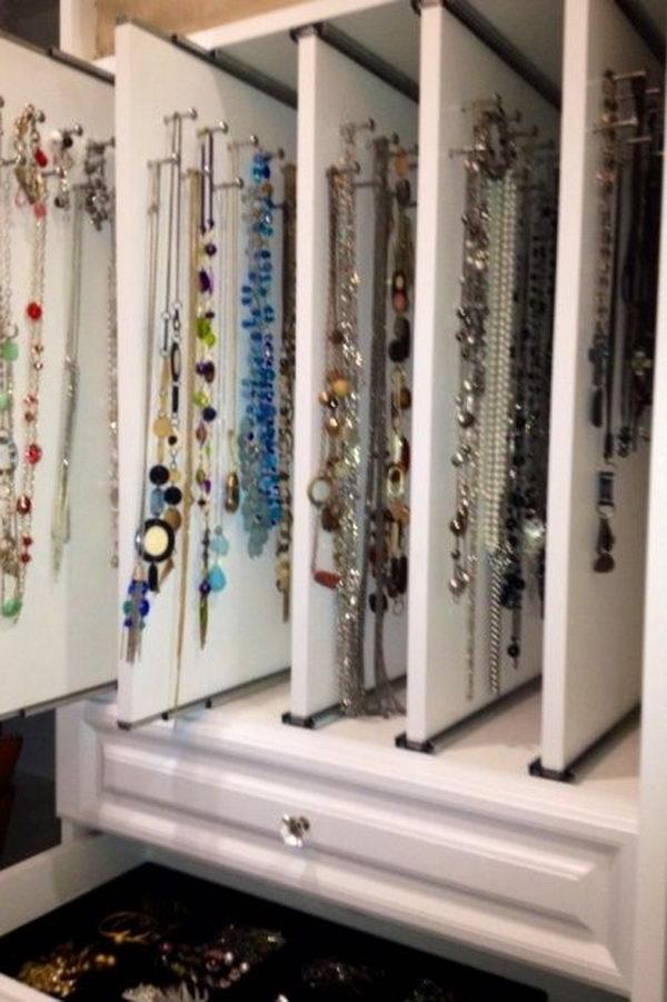 closet-jewlery-storage