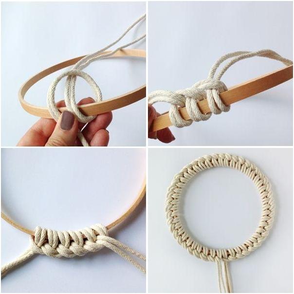 diy accessories bracelets