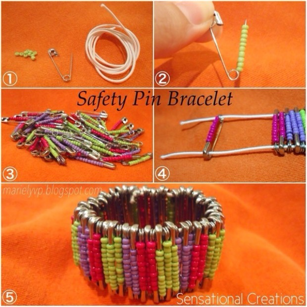 diy-bracelets-tutorial